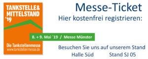 Messe2019