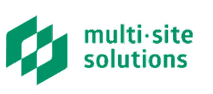 MSS_Logo_303