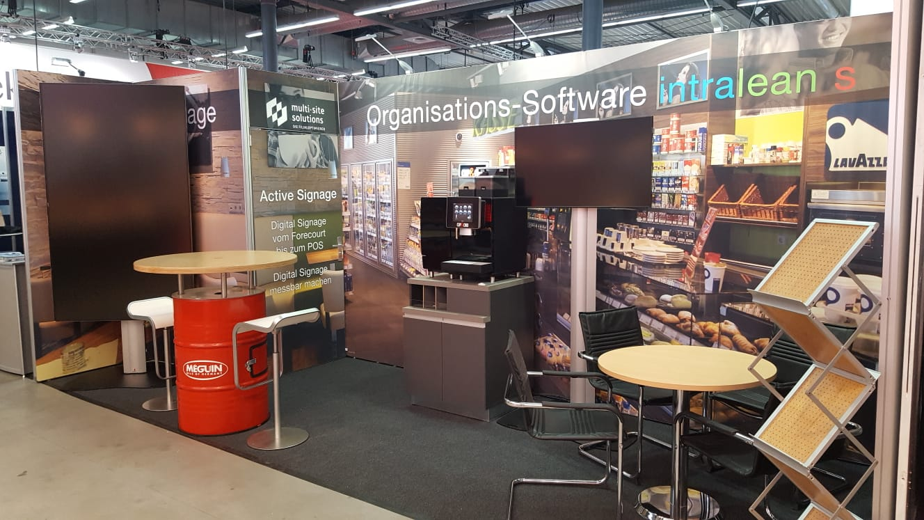 Stand_2019