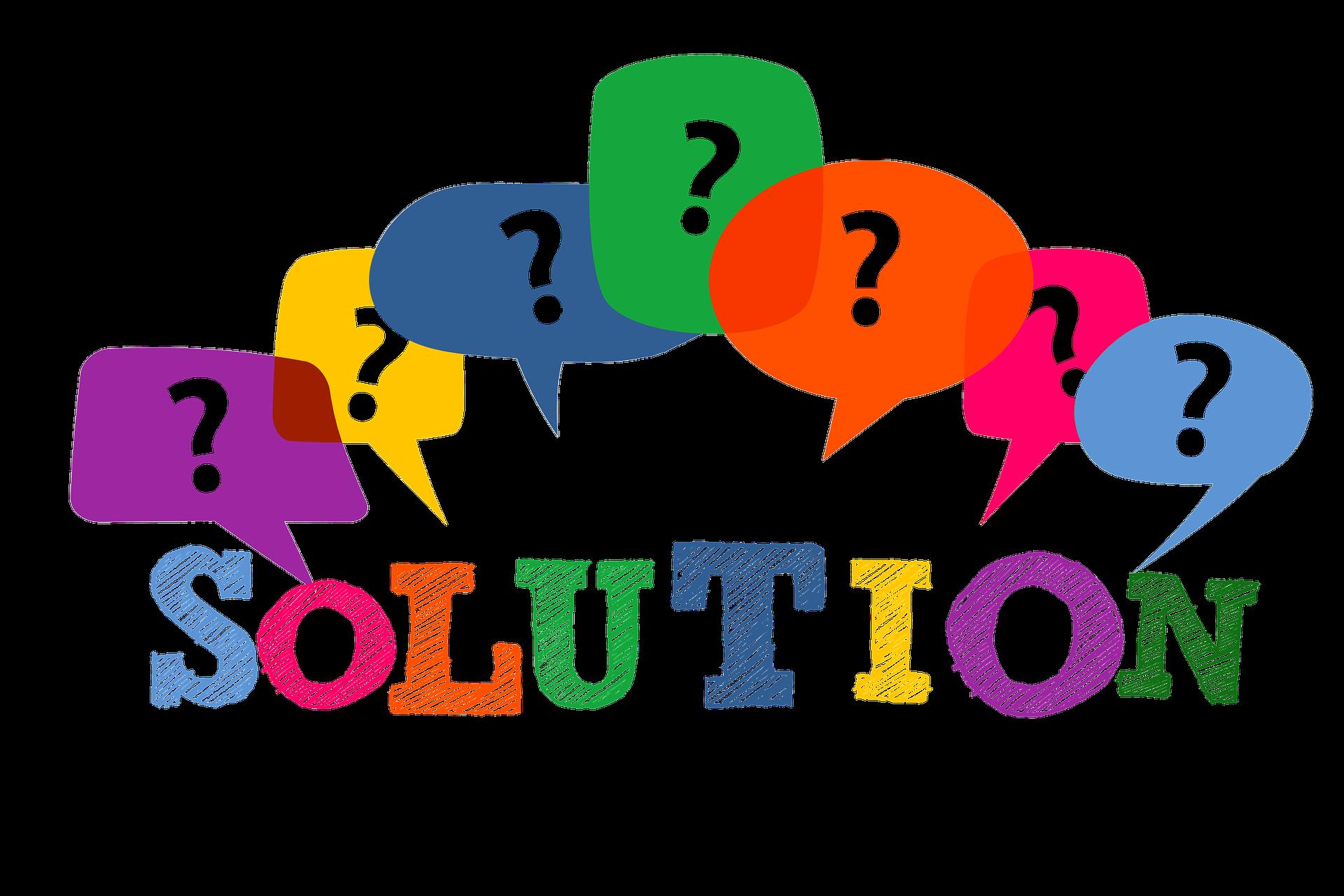 solution-3696900_1920